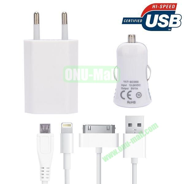 usb-charging-cable-and-charging-adapter